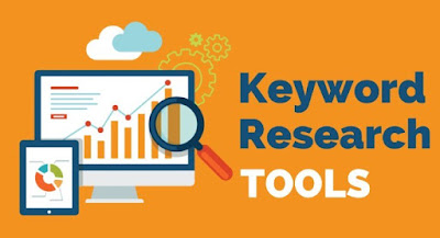 keyword for SEO-The Ultimate Guide