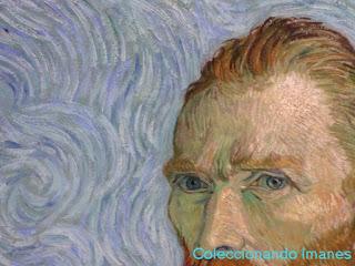 Visitar Museo d'Orsay en Paris - Van Gogh