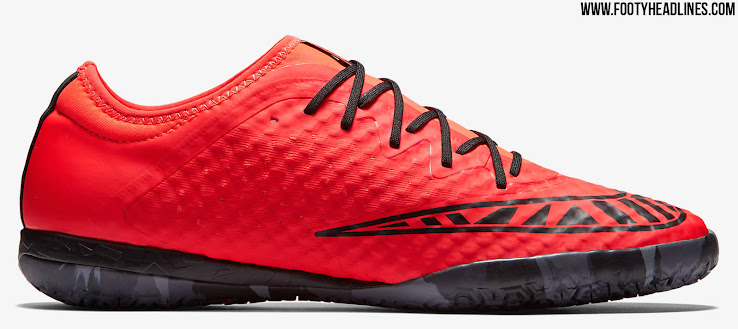 low priced bcf6e 1ab69 Buy Red Nike Mercurial X Finale Boots Released