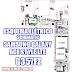 Esquema Elétrico Smartphone Samsung Galaxy S5 G900T Manual de Serviço