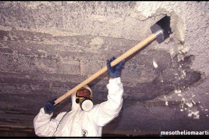 The Fact About Asbestos Can Cause Cancer is Unbelievable