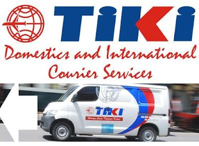 alamat - nomor telepon agen TIKI di daerah Malang, Jawa Timur