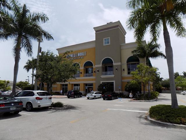 Federal Highway em Fort Lauderdale