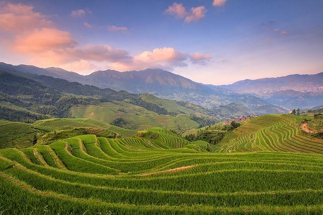 gambar pemandangan alam indonesia indah 34 jpg 640 427 nirwana place pinterest
