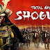 Total War: SHOGUN 2 + DLC's