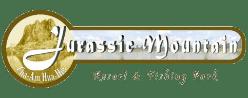 http://www.jurassicfishingthailand.com/