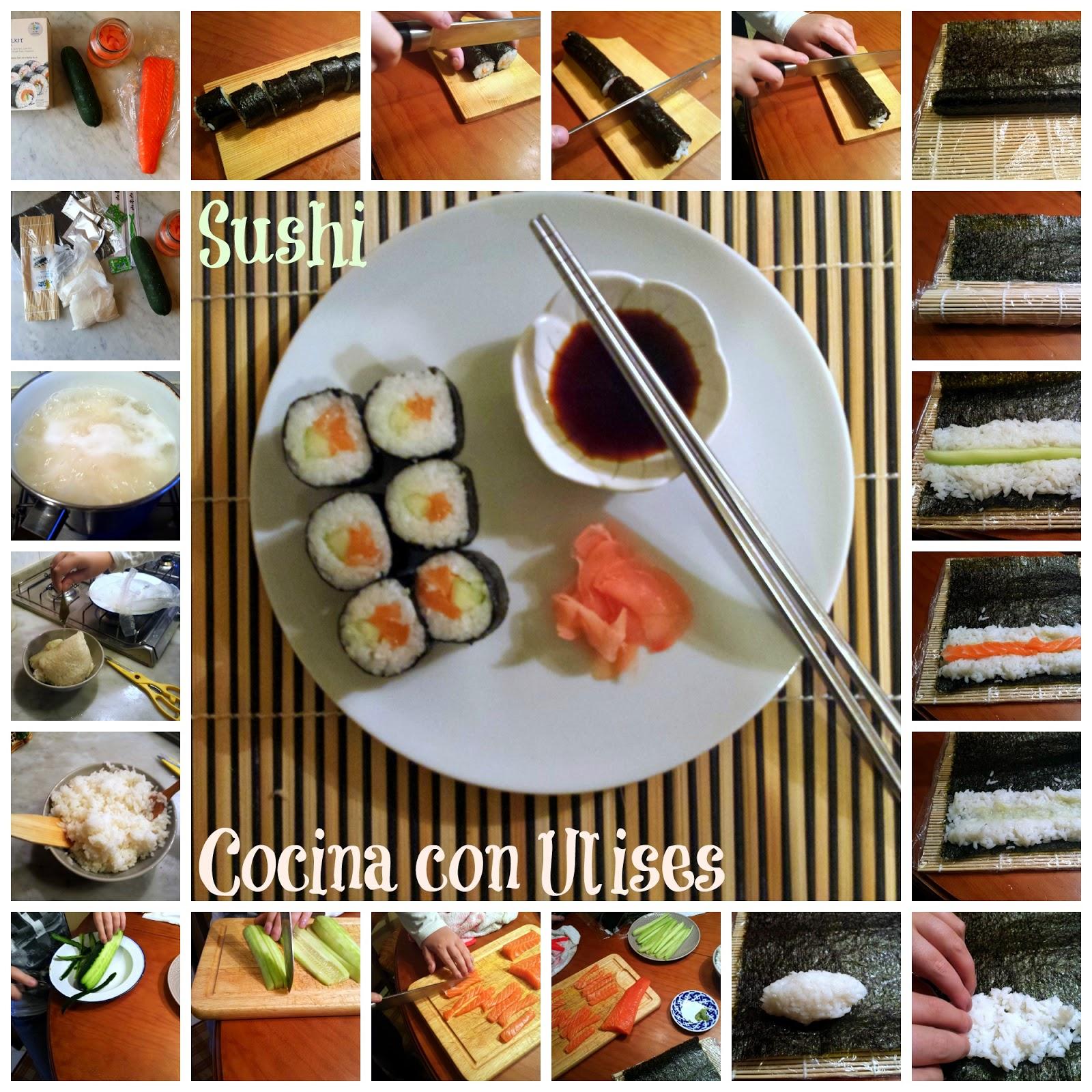 http://elfestindemarga.blogspot.com.es/2014/06/sushi-maki-de-salmon-cocina-con-ulises.html