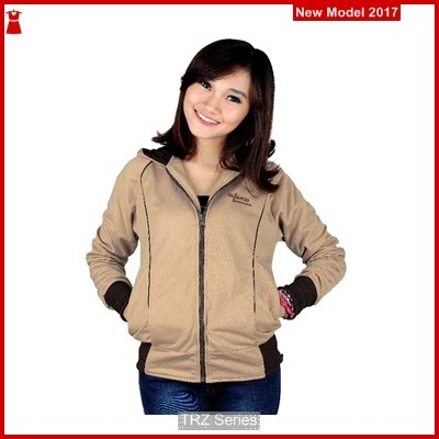 TRZ17 Sweater Wanita Mayer Catenzo 048 Murah