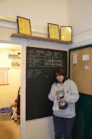West Midlands CAMRA Winner 2012