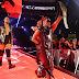 Hasil Lengkap WWE No Mercy 2017