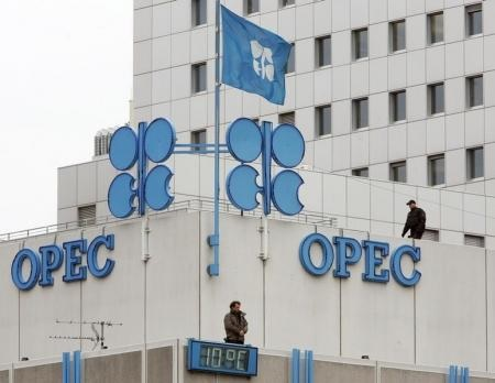 OPEC slashes production by 1.2mb/p, exempts Nigeria