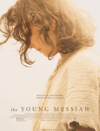 The Young Messiah | Bmovies