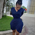 Check Out Pretty and Curvy Girl's Lovely Pictures