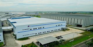 Lowongan Kerja Cikarang-Bekasi Produksi PT Mikuni Indonesia