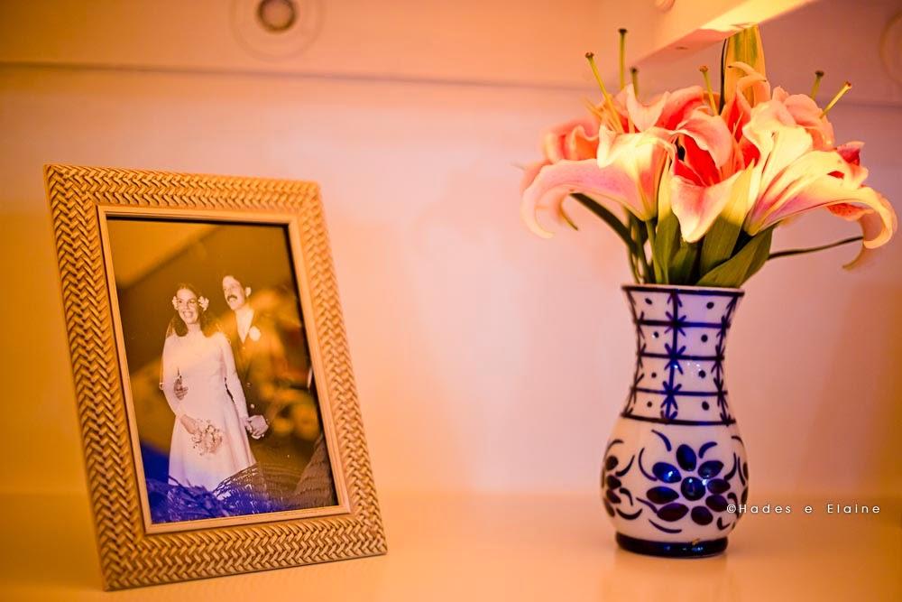 decoração - foto no casamento - fotografia - porta retrato