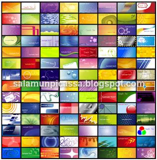 73 Gambar Abstrak Cdr Paling Hist