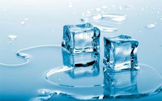 mọi hoạt động mọi quá trình của cơ thể đều cần phải có nước