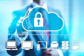 Meet your Business Requirements with the Help of Cloud Hosting Providers