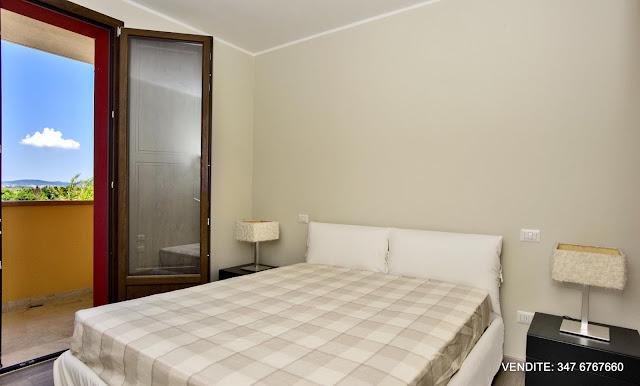 Follonica_Via_collacchie-appartamento-bilocale-trilocale-vendita_GrossetoCase.com-Grosseto Invest Immobiliare