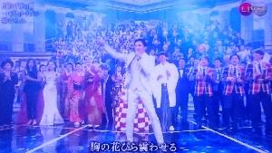 JMusic-Hits.com Kohaku 2015 - Go Hiromi