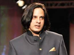 Rahul Roy Family Wife Son Daughter Father Mother Age Height Biography Profile Wedding Photos