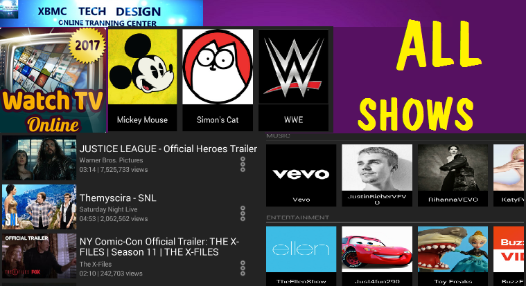 Download TV Online Watch Tivi ShowsV3.3.2 IPTV App FREE (Live) ChannelStream Update(Pro) IPTV Apk For Android Streaming World Live Tv ,TV Shows,Sports,Movie on Android Quick TV Online Watch Tivi ShowsV3.3.2IPTVApp FREE(Live) Channel Stream Update(Pro)IPTV Android Apk Watch World Premium Cable Live Channel or TV Shows on Android