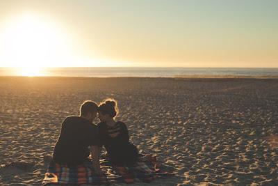 el_amor_verdadero_llega_cuando-pareja-correcta