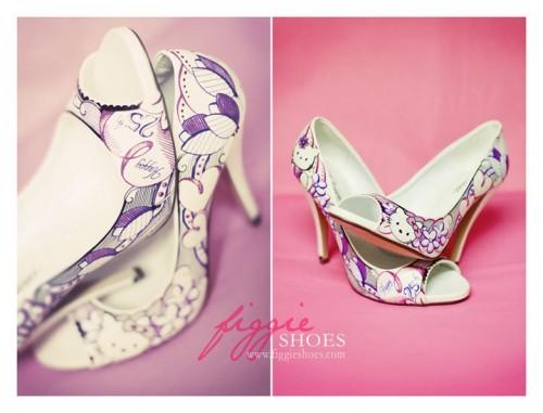 Hello Kitty...Hello Kitty...Hello Kitty...: Weddings!  Hello Kitty...H...