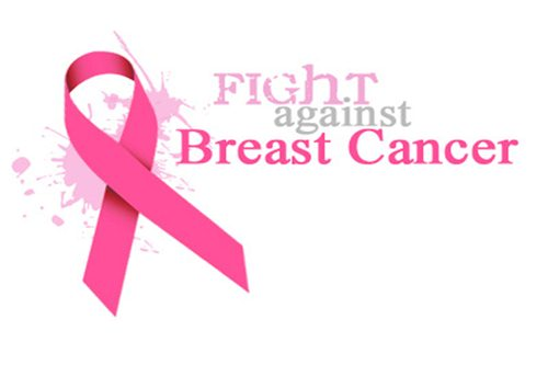 Obat kanker payudara yg manjur, daun untuk menyembuhkan kanker payudara, obat herbal untuk mengobati kanker payudara, kanker payudara filetype pdf, cara obat kanker payudara, kanker payudara obat, obat untuk gejala kanker payudara, prognosis kanker payudara stadium 3, obat herbal tradisional kanker payudara, jenis obat kanker payudara, obat kanker payudara keladi tikus, kanker payudara tanpa ada benjolan, mengobati kanker payudara stadium awal