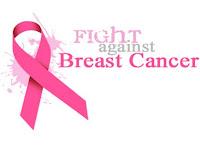 Kanker Payudara Obat Tradisional