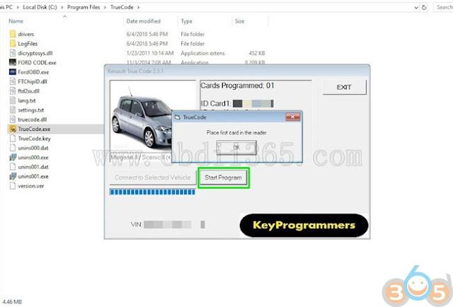 fnr-key-prog-renault-megane-ii-15
