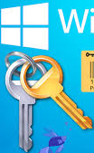 Microsoft Product Keys 1.2.0 FREE Download