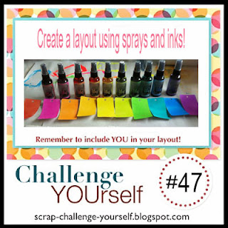 http://scrap-challenge-yourself.blogspot.co.uk/2017/11/challenge-yourself-47-use-sprays-and.html