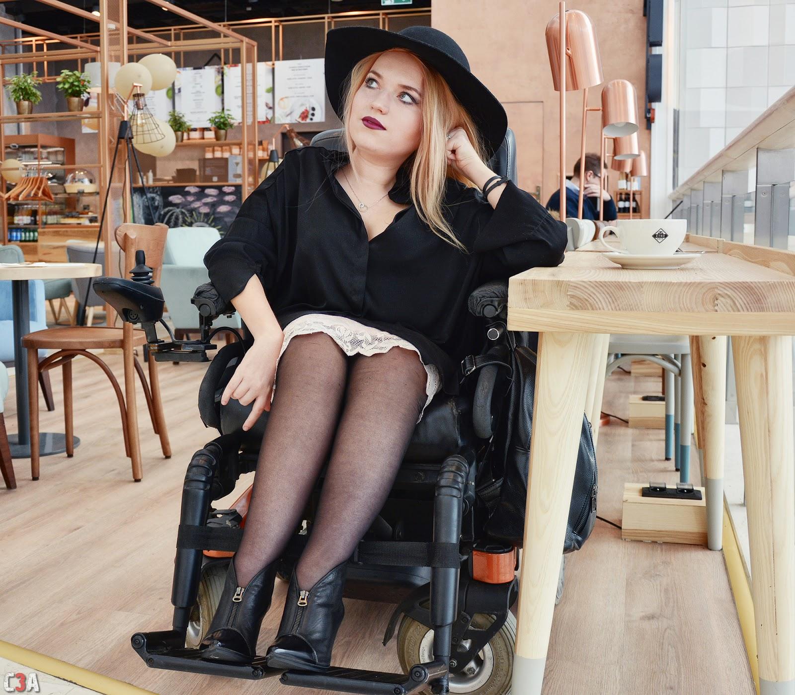 blog o modzie damskiej