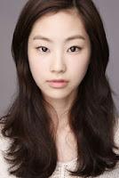 Jeon Soo Jin