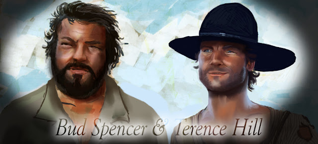 bud-spencer-terence-hill-lucyowlart