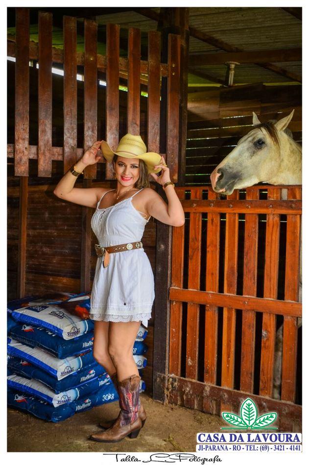 9bf22f874b59b A tendência da moda country com os melhores produtos e marcas