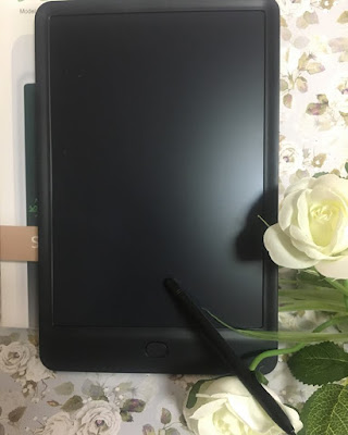 tablet de escritura, Yofapa, lcd,