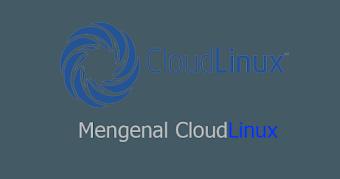 Mengenal Cloudlinux, Si Linux Berbayar Untuk Server