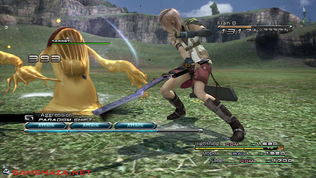 Final-Fantasy-XIII-Game-Free-Download