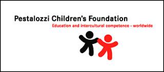 Job Opportunity at Pestalozzi Children's Foundation (PCF), Education Officer