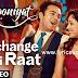 Nachange Saari Raat Lyrics Junooniyat | Neeraj Shridhar
