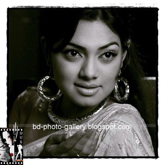 Bangla Natok: Bangladeshi Actress And Model Wallpaper Photos: Bangla Hot