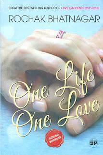 Its First Love By Sachin Garg Pdf