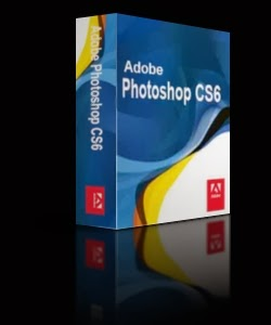 FREE DOWNLOAD ADOBE PHOTOSHOP CS6 FULL VERSION