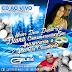 CD (AO VIVO) DJ GELEIA NIVER DA DIANA  PARTE 1 (MISTURADO) 27/05/2017