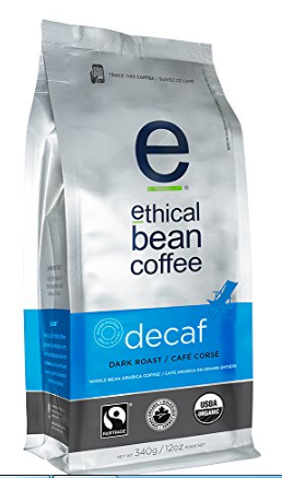 Best Decaf Coffee 2016
