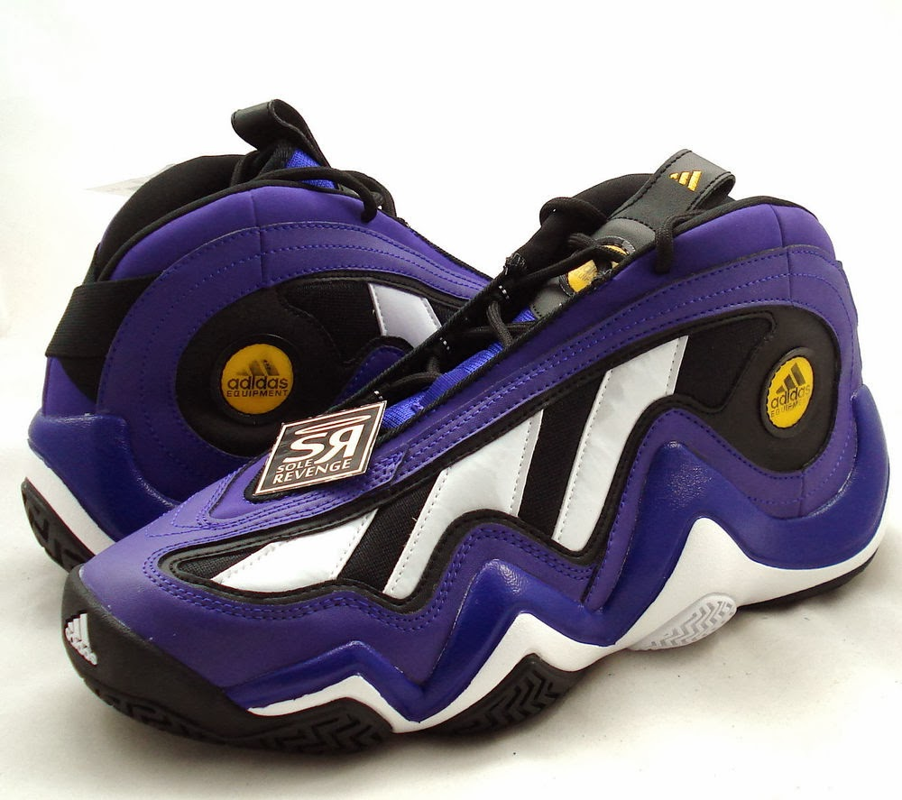 info for c71fe 345f9 ireland image is loading mens adidas kobe crazy 8 purple yellow basketball  c2aa9 6affa  reduced adidas crazy 8 95860 adfe4