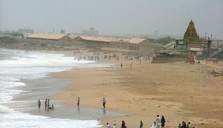 800px-Manora_Beach%252C_Karachi%252C_Pak