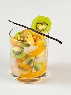 koktail-buah,www.healthnote25.com